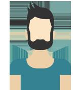 equipo_avatar_cero