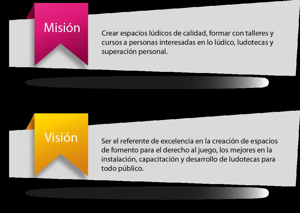 mision_vision_c